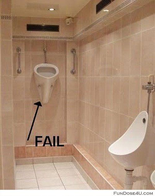 もう意味が分からないよ。間違いの多い欠陥建築まとめ