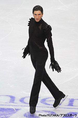 【実況&感想】NHK杯フィギュア「女子シングル・フリー」