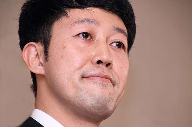 「大阪vs広島」のお好み焼き論争に結論 一番古いのは東京のどんどん焼き - ライブドアニュース