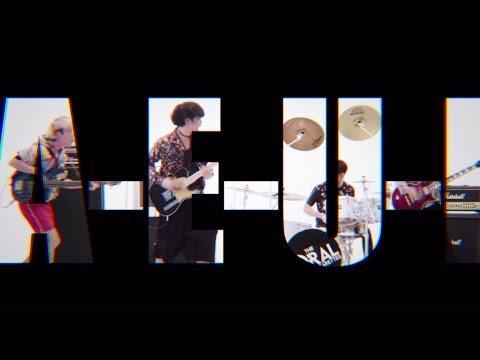 THE ORAL CIGARETTES 「A-E-U-I」 Music Video - YouTube