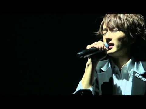 AAA西島隆弘 出逢いのチカラⅢ 【字幕付き】 - YouTube