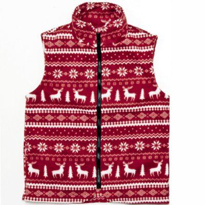 今年買った冬服!