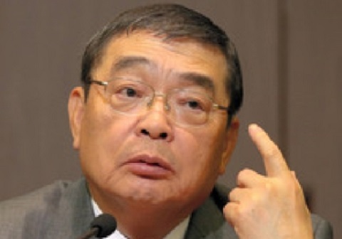 NHK会長、受信料値下げ検討指示 幹部らに強く求める