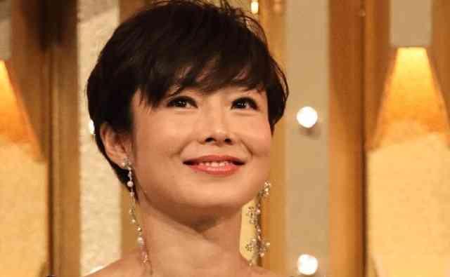 NHK「あさイチ」に届いた特集を全否定する視聴者からのFAX