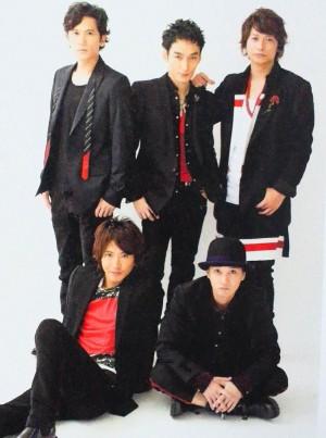 【実況・感想】 SMAP×SMAP 11月28日
