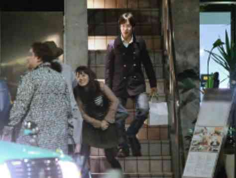 「異様なテンションだった」久々連ドラ主演の菅野美穂『砂の塔』終了後は新路線に?