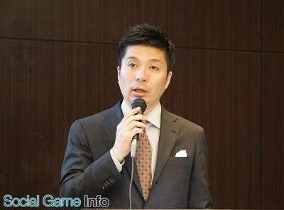 サイバーエージェント、今期はAbemaTVに200億円規模の赤字が出る先行投資 藤田社長「目標の1000万WAUはメディアとしての出発点」 | Social Game Info