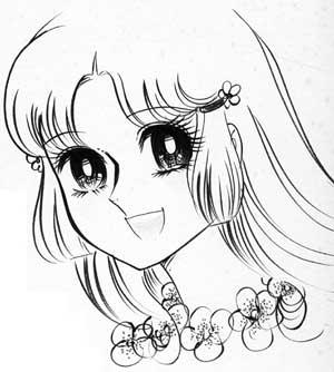 """「はるかぜちゃん」こと春名風花が伝授 ボブにもなる""""魔法の髪型"""" 秘訣は「うわさの姫子」"""