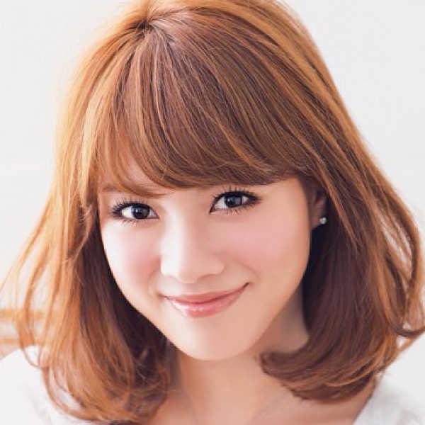 モデル安座間美優、恋人の日本テレビ・上重聡アナウンサーが好きすぎて「7キロやせた」