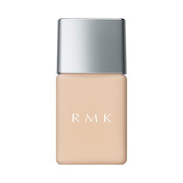 RMK UVリクイドファンデーション|ベースメイクアップ|オンラインショップ|RMK