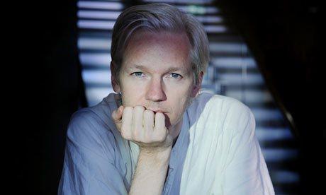 WikiLeaksが放つ事実という弾丸による真実の撃ち合い - We_Key_Leaks