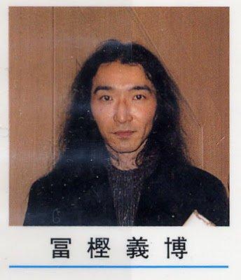 海外反応! I LOVE JAPAN  : 海外「冨樫義博はもう漫画家をやめた方がいい!」 海外の反応。