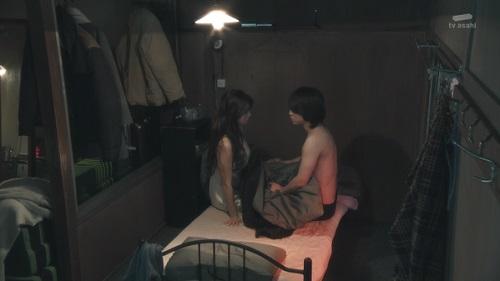 深田恭子、結婚願望について本音ポロリ