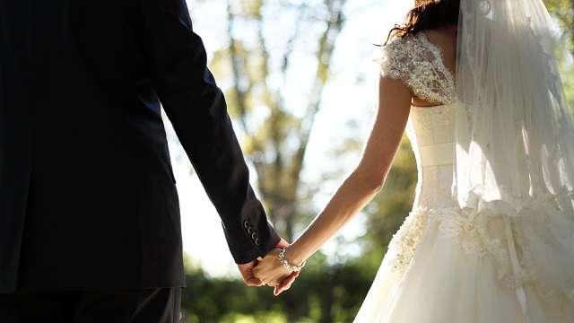彼と結婚、私はこう変わりました!