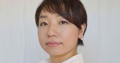 やや日刊カルト新聞: 富山市議選でホメオパシー系活動家が当選=上野ほたる氏、ブログ削除で逃亡