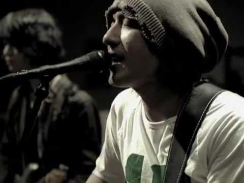 Mr.Children「Sign」Music Video - YouTube