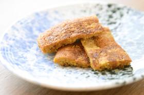 江戸時代の料理本レシピをクックパッドで公開 卵羊かんのスイーツやオムレツも