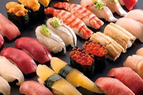 好きな食べ物の写真貼ってください