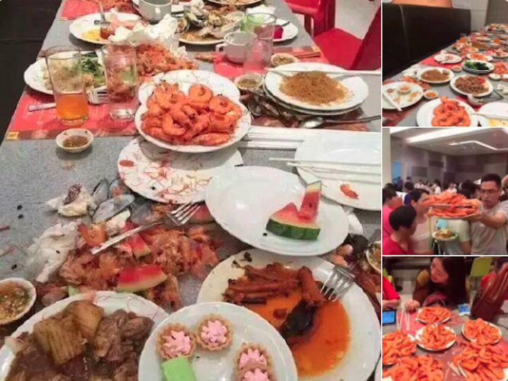 麺をすする日本人は世界のマナーに逆行? 中国メディアが疑問