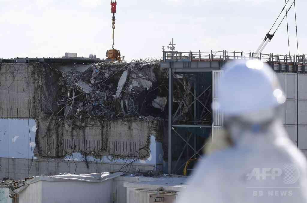 福島・甲状腺がん「多発」? 原発事故との関連は 今、迫られる社会の判断~福島県の県民健康調査結果を受けて | JBpress(日本ビジネスプレス)