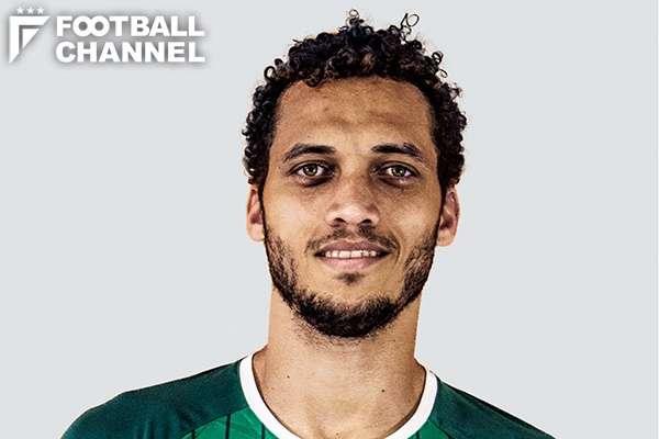 コロンビアの航空機墜落事故で新たな生還者。選手が1人奇跡的に救出される  |  フットボールチャンネル | サッカー情報満載!