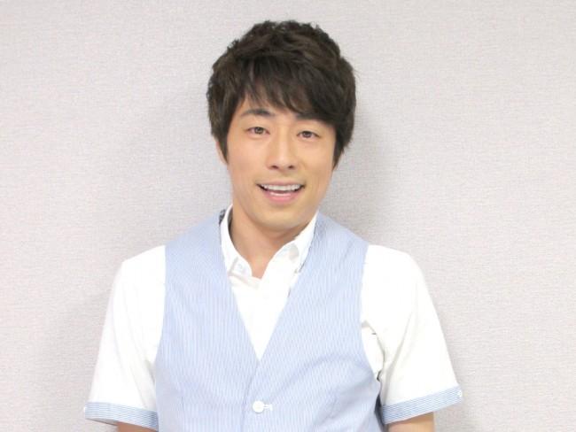 ロンブー田村淳、博多駅前の道路陥没事故に遭遇 近くのホテルに宿泊していた