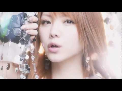 モーニング娘。『恋愛ハンター』 (MV) - YouTube