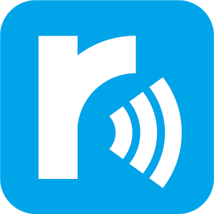 radiko.jp for Android (無料) - Google Play の Android アプリ