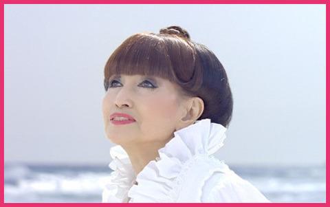 黒柳徹子が20代の若かりし写真を公開!(画像あり) : GOSSIP速報