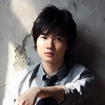 kamiki_official (@kamiki__official) • Instagram photos and videos