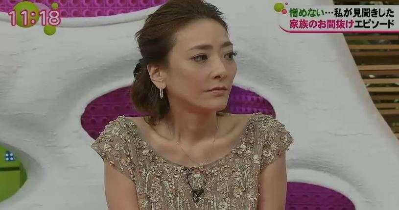 西川史子 ネットで激やせを心配される「無理しないで欲しい」