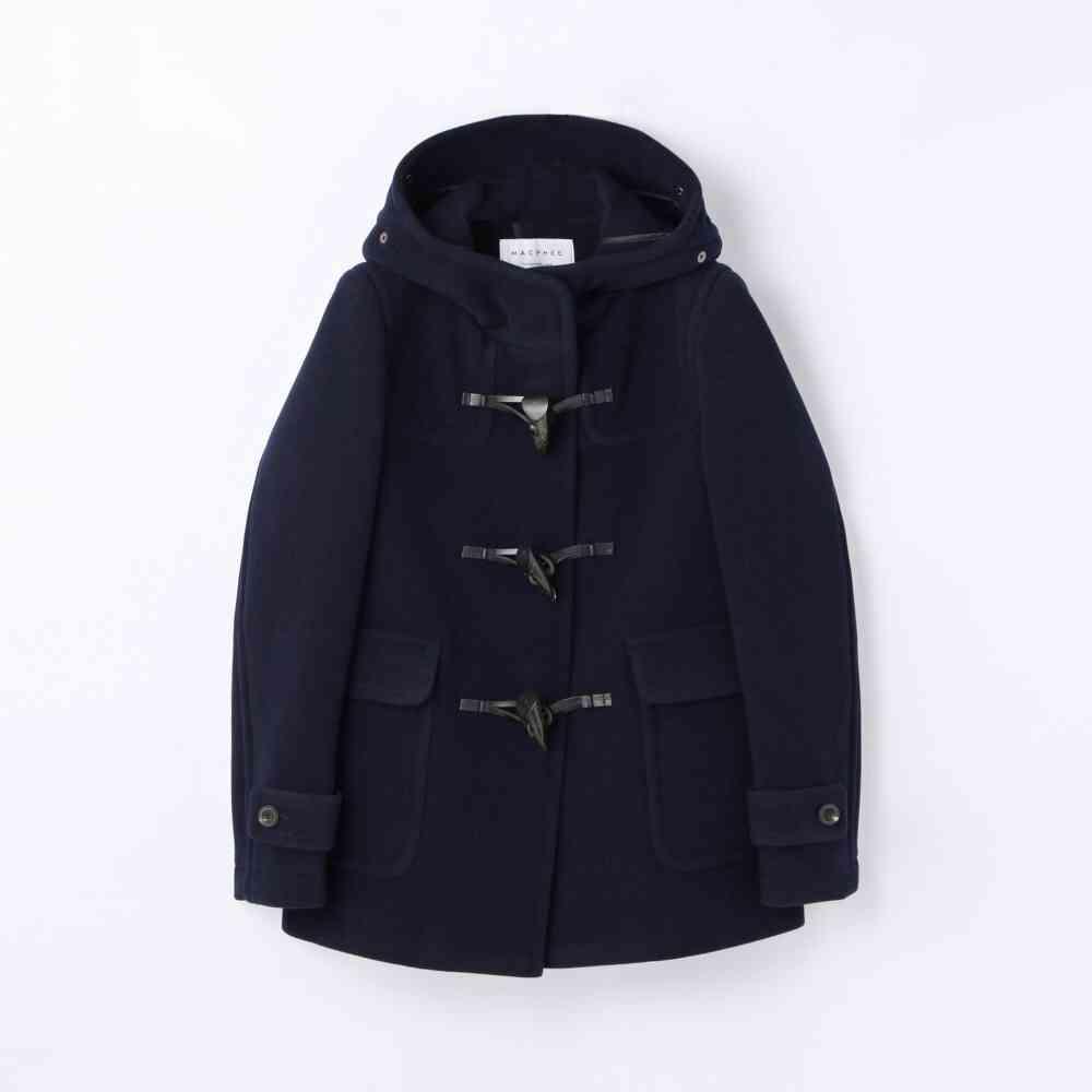 古着が好きな方、冬物は何を買いましたか?