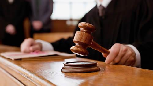 いじめ訴訟で女子生徒敗訴、横浜 地裁支部の判決「意地悪程度」