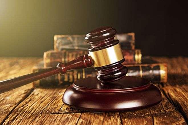 【ローラ父裁判】ローラ出廷はあるか?憔悴感バリバリのローラ父の裁判を傍聴 - まぐまぐニュース!