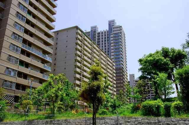 マンション住人同士「あいさつ禁止」 神戸新聞投書が大波紋 : J-CASTニュース