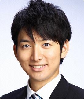 生田斗真を語ろう!