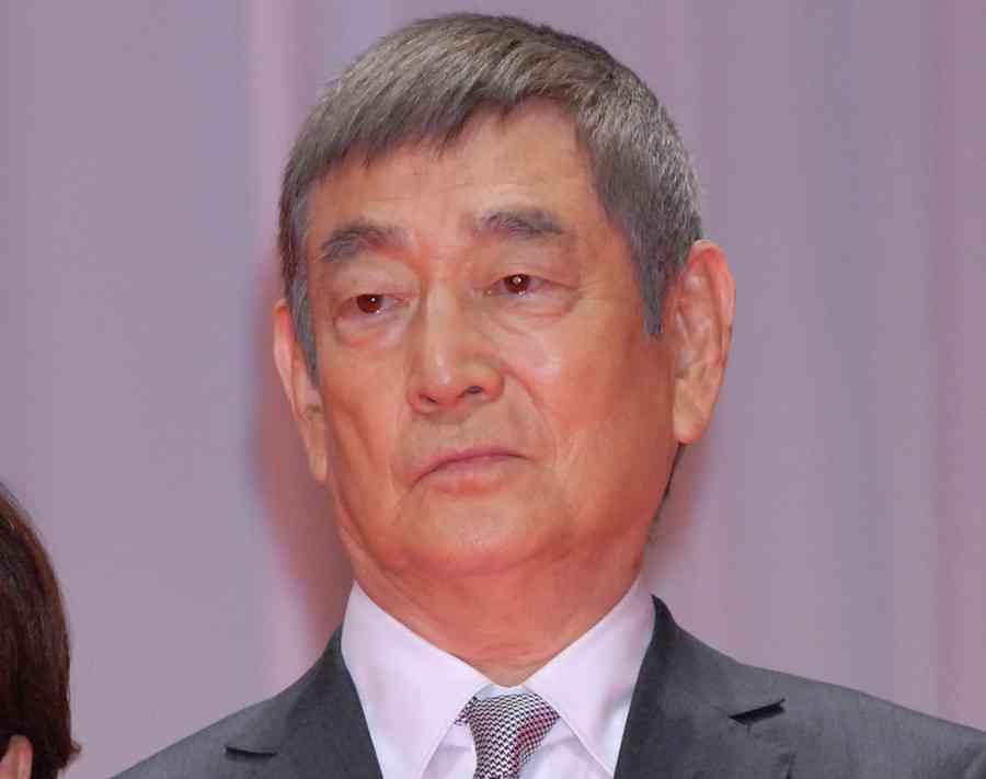 高倉健さん 三回忌前に進められていた「4億円豪邸」極秘改築