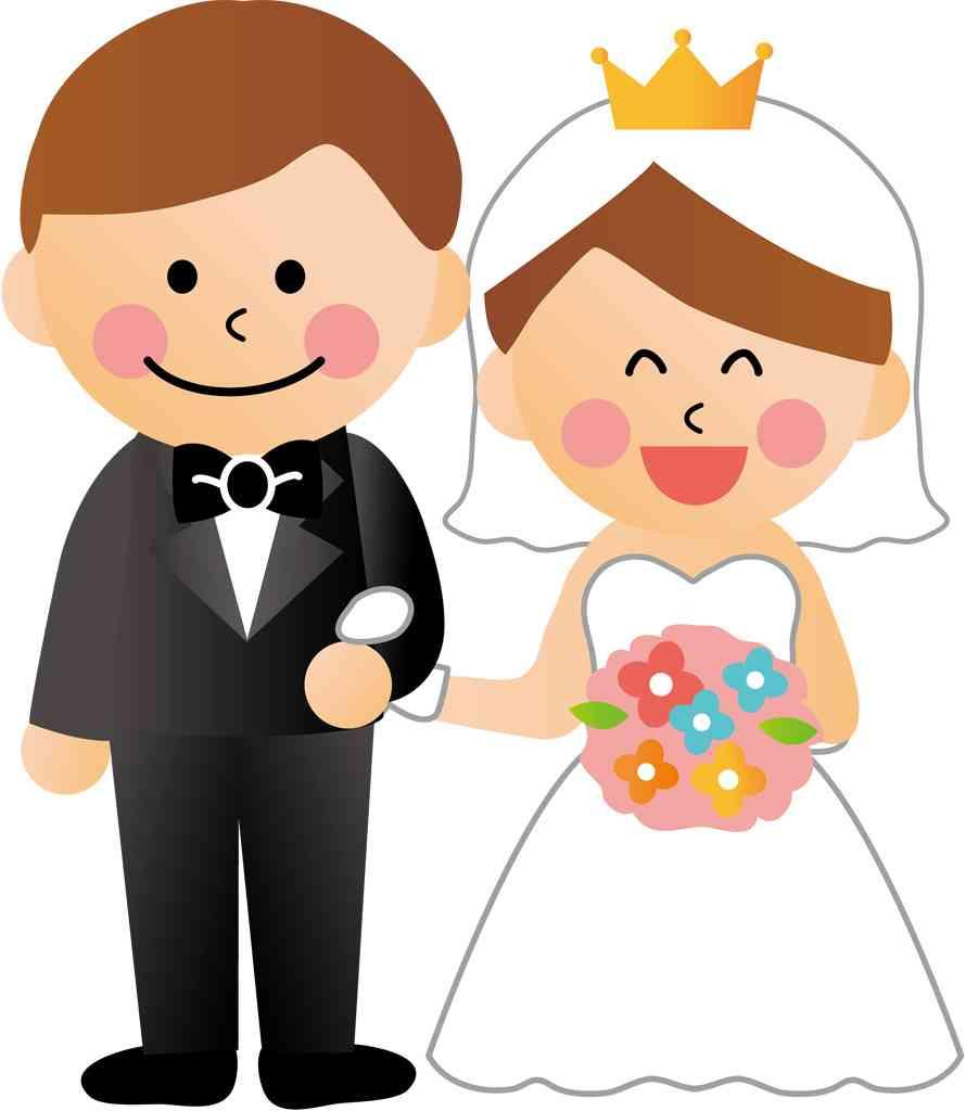 結婚までスムーズにいきましたか?
