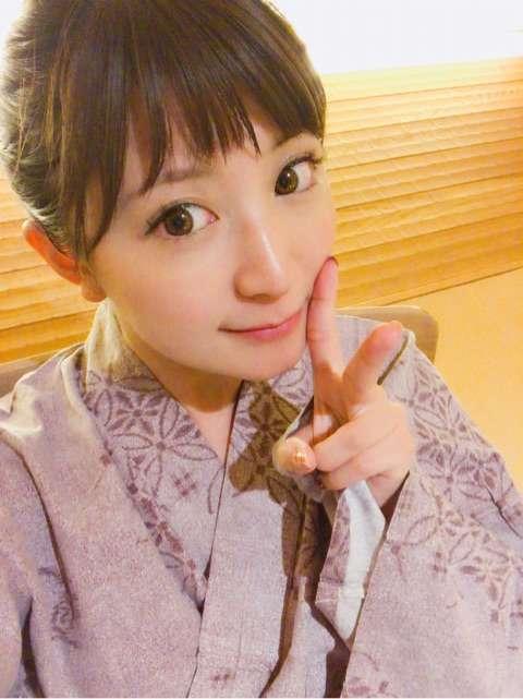 温泉へ☆|矢口真里オフィシャルブログ 初心者です。 Powered by Ameba