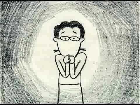 オオタスセリ 『ストーカーと呼ばないで』 アニメ PV - YouTube