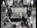 L7 Fast and Frightening - YouTube