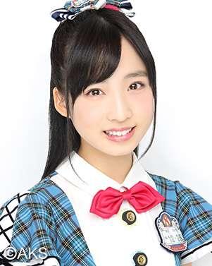 AKB48小栗有以の金魚すくい姿にウーマン村本「一番かわいい」 | ドワンゴジェイピーnews