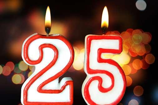 『SMAP 25周年 おめでとう』楽天ブックスが、隠しメッセージで粋な対応を - Spotlight (スポットライト)