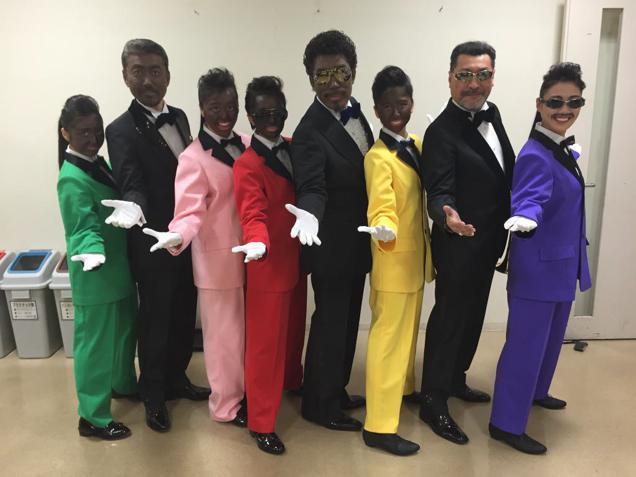 欅坂46のナチス風衣装「悪気はない」「抗議はいきすぎ」は通用するのか?