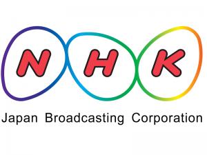 「ネット視聴も受信料支払いを」 NHKの石原経営委員長