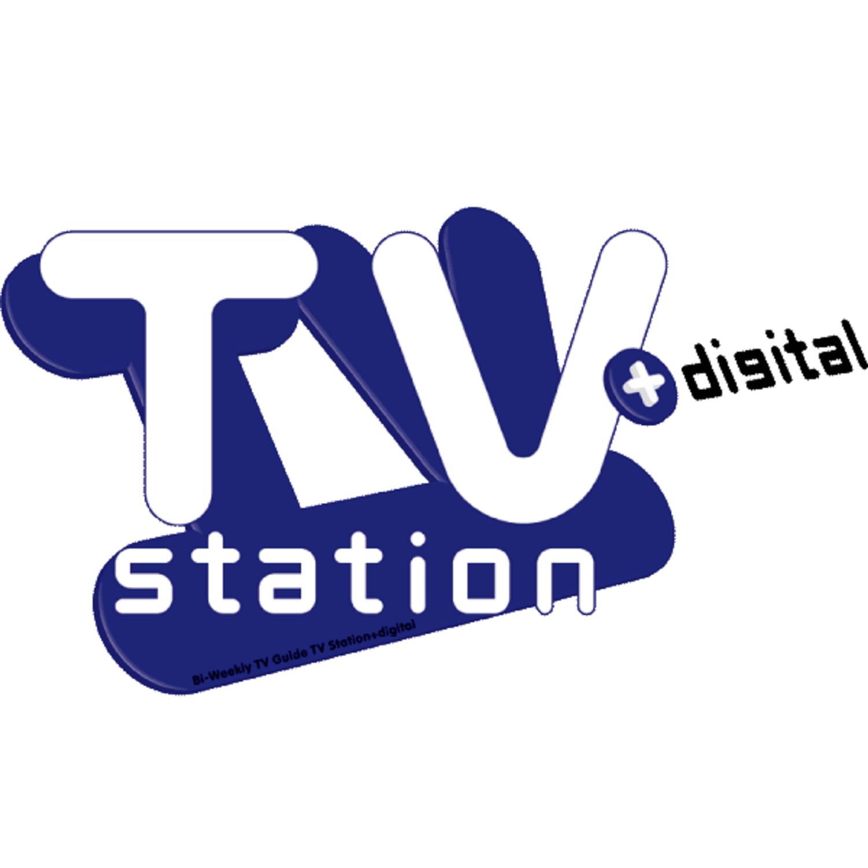 TVステーション