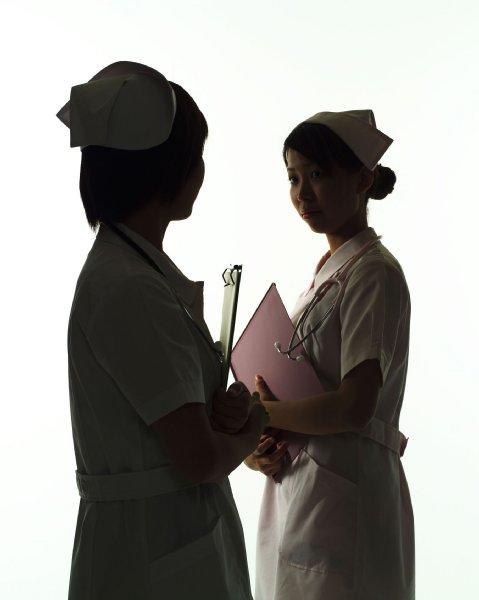 「点滴殺人」が起きた横浜市の病院 若い看護師に凄絶ないじめも - ライブドアニュース