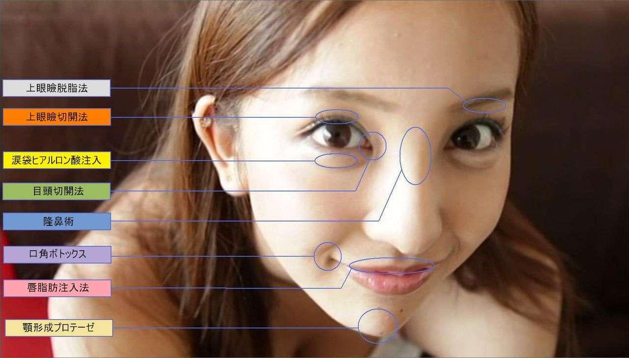 デミ・ムーア、頬骨目立つホラー顔とミニスカが痛々しすぎる?