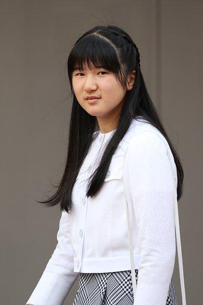 愛子さま 上智大学への進学をご希望と関係者語る