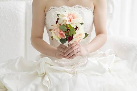 結婚したいのに彼氏すらできない人
